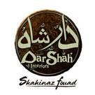 Dar Shah Interiors