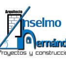 AH Proyectos y construcciones