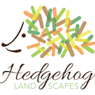 Hedgehog Landscapes