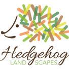 Hedgehog Landscapes
