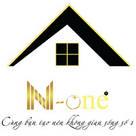 Công ty Kiến trúc & Nội Thất N-ONE