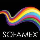SOFAMEX ONLINE