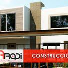 Arqdi arquitectura + construcción