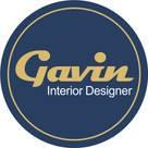 Gavin室內裝修設計