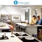 Bro4u Interior decorators