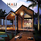 HAU Design & Construction