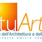 stuArts – studio dell'Architettura e delle Arti