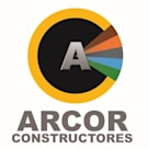 Arcor Constructores