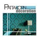 Pattakorn