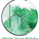 Habitat Design Collective (HDeCo)