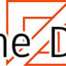 Insigne Design