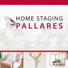 HOME STAGING PALLARES