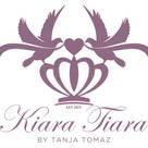 Kiara Tiara by Tanja Tomaz