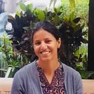 Sheetal Bhandari