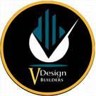 Vdesignbuilders@gmail.com