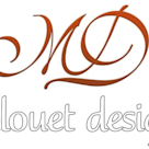 Malouet Design