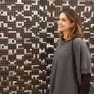 Camila Tiveron Arquitetura