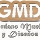 Giordano Muebles y Diseños