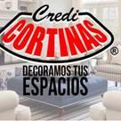 CREDICORTINAS – Modelos de Persianas y Cortinas modernas en Bogota
