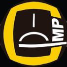 MP arquitectura