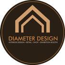 Diameter Design