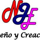 NJE DISEÑO Y CREACION