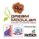Dream Modular