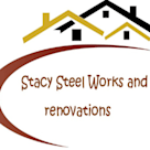 Stacy Steel Works and Renovations