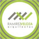 Ramirez Veloza arquitectos