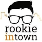 Rookie In Town