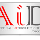 Archint Designs Pvt. Ltd.
