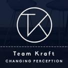 Team Kraft