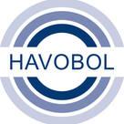 Havobol