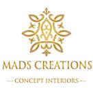 Mads Creations