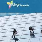 Abone Grup Temizlik Limited Şirketi