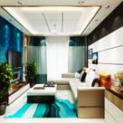 Designboxx interior