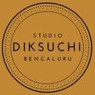 Studio Diksuchi