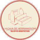 La Caja De Herramientas – Taller de Arquitectura