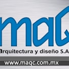 Maqc Arquitectura y Diseño S.A.
