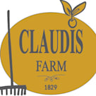 Claudisfarm gmbh