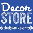 Decor store