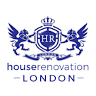 House Renovation London Ltd