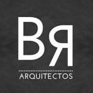 BR Arquitectura