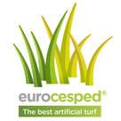 Césped artificial EUROCESPED