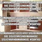 Evlere Marangoz Servisi ,Acil – Montaj ,Tamir , Bakım,pangaltı,pangaltında,marangoz servisi,