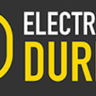 Master Electricians Durban