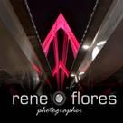René Flores Photography
