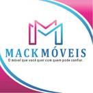 Mack Móveis