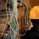 Electrician Port Elizabeth