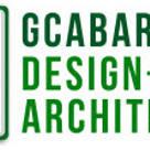 gcabarquez Design + Architecture